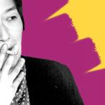 """""""Non dimenticatela, ve ne prego"""": Akiko Yosano tra ribellione e 11 figli"""