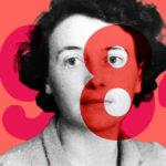 """Il matrimonio aperto di George Orwell con Eileen O'Shaughnessy, racchiuso in """"1984"""""""