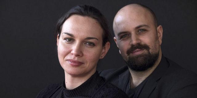 """Gancitano e Colamedici: """"Fiorire significa diventare ciò che si è"""" - INTERVISTA"""