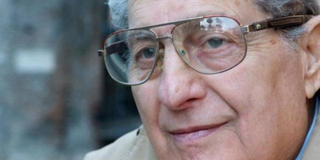 """""""Nessuno è mai uscito da Auschwitz. Solo i corpi lo hanno fatto"""" INTERVISTA"""