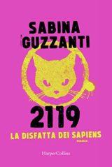 2119 - La disfatta dei Sapiens