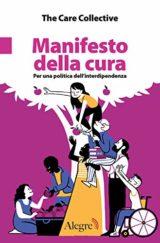 Manifesto della cura