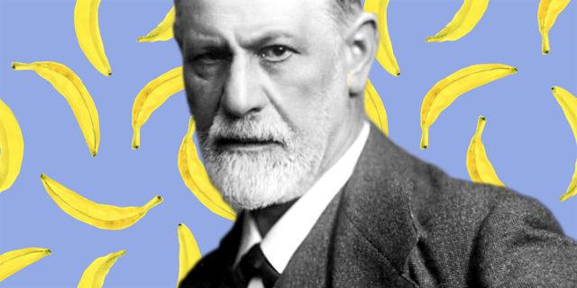Il complesso di evirazione e l'invidia del pene delle donne secondo Sigmund Freud