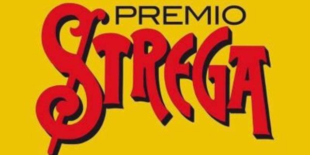 Premio Strega, per la prima volta la cinquina finalista annunciata a Benevento