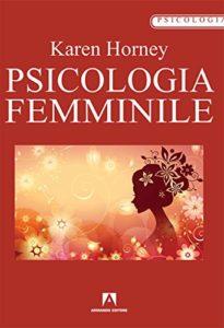 Psicologia femminile