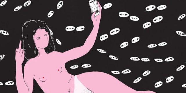 """Donne tutte puttane"": lo studio di 2 donne infiltrate nei gruppi Telegram | INTERVISTA"