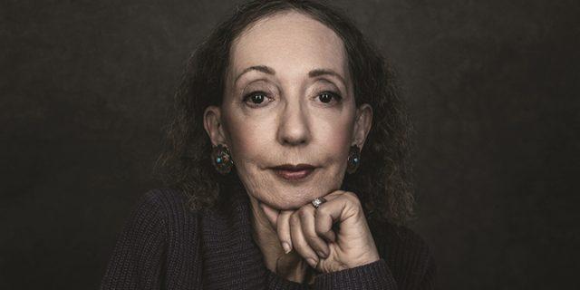 Le storie di Joyce Carol Oates, che scrive senza timori ciò che ci rende umani