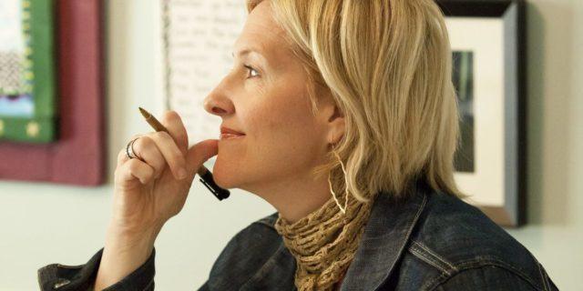 Brené Brown, dobbiamo ascoltare la nostra vergogna e il potere della fragilità