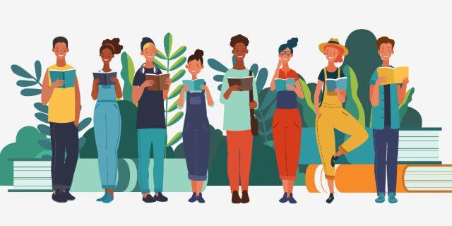 Uguaglianza fra uomo e donna, occupazione e leadership femminile