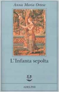 L'Infanta sepolta