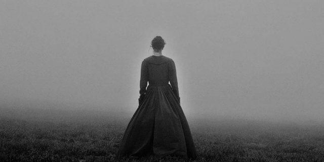 Emily Brontë, una vita di lutti e parole