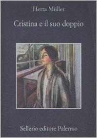 Cristina e il suo doppio