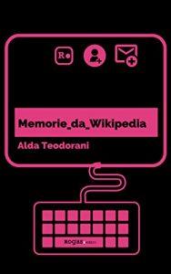 Memorie da Wikipedia di Alda Teodorani