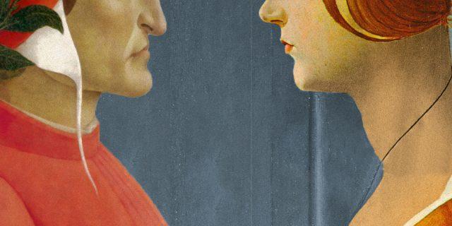 """Altro che Beatrice, parliamo di Gemma Donati, """"La moglie di Dante"""""""