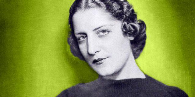 Paola Masino, la scrittrice odiata dai fascisti che sognava la libertà per le donne