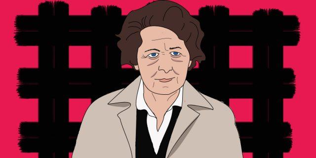 Margarete Buber-Neumann, la donna che fu prigioniera sia di Stalin sia Hitler