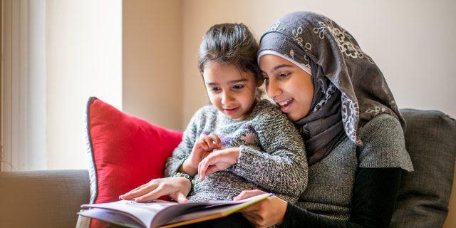 I 9 modi per fare odiare ai bambini i libri e la lettura secondo Gianni Rodari
