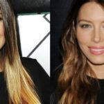 Shatush, Degradé o Balayage? Le differenze tra i metodi per dare nuovo colore ai capelli