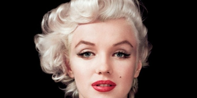 Come realizzare il make up anni '50 di Marilyn Monroe [FOTO&VIDEO]