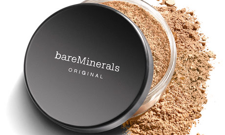 bareMinerals-make-up-0061