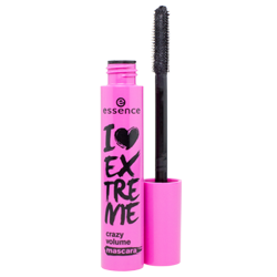 essence-i-love-extreme-crazy-volume-mascara-2