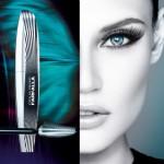 Mascara Ciglia Finte Farfalla L'oréal [FOTO&VIDEO REVIEW]