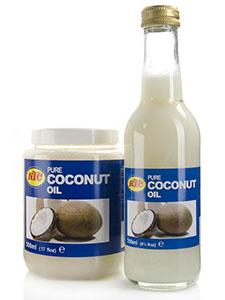 Olio di Cocco: 11 Fantastici Utilizzi Beauty!