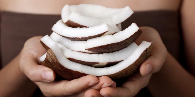13 Fantastici Utilizzi Beauty dell'Olio di Cocco! [FOTO&VIDEO]