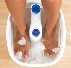 126564_visage_aldi_foot_massage_spa_bath