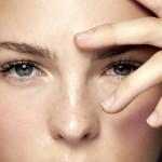 Pulizia viso: dispositivi elettronici per il viso a confronto