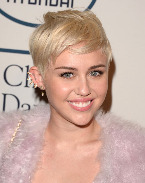 Miley-Cyrus-new-bleached-hair