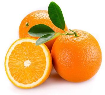 arancia (1)