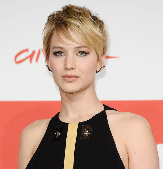 b27847cb385e9159_J-Law.preview_tall