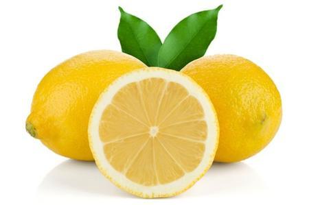 come-pulire-gli-oggetti-di-ottone-con-il-limone_b5450ad79e5c55d92d9adccfb552c7ae