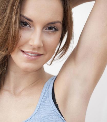 deodorante-vero-falso_su_vertical_dyn