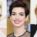 Tagli Corti 2015: Il Pixie Cut che amano le star! [FOTO GALLERY]