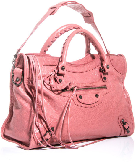 balenciaga-pink-classic-city-bag-product-4-6022970-641675740_large_flex