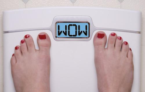 Dieta Detox: in 3 giorni torni in forma! [FOTO E VIDEO]