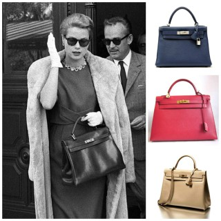 grace-kelly-hermes