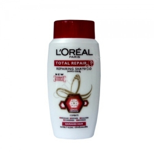 loreal-mini-shampoo-total-repair-80ml