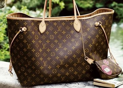 louis-vuitton-neverfull-gm-nelladv