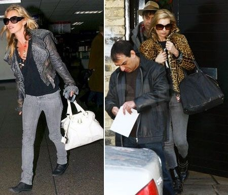 muse-bag-kate-moss