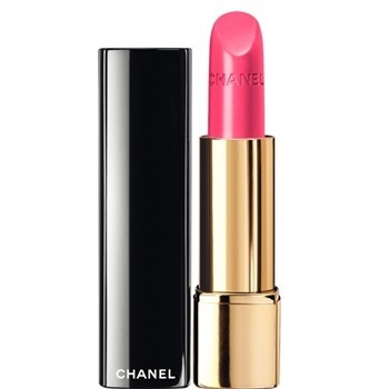 rouge-allure-di-chanel-color-rosa-shocking