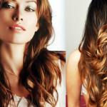 Schiarire i capelli naturalmente: 6 metodi FAI DA TE! [FOTO & VIDEO]