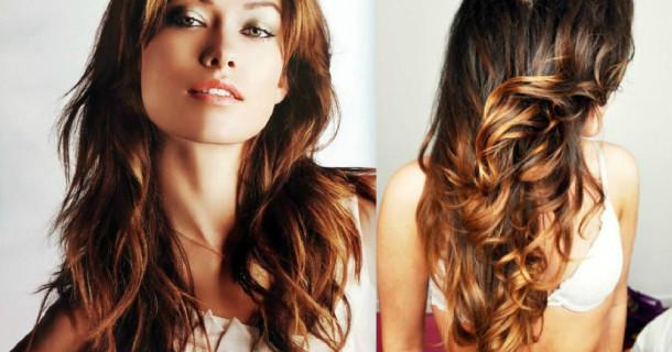 Schiarire i capelli in modo naturale  6 metodi (con video!) - Roba da Donne 9f48940a1d98