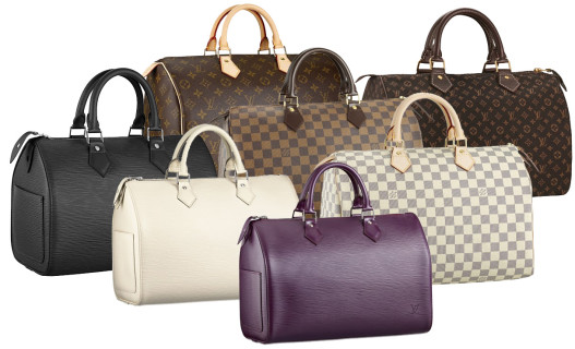 thursday-classic-lv-speedy