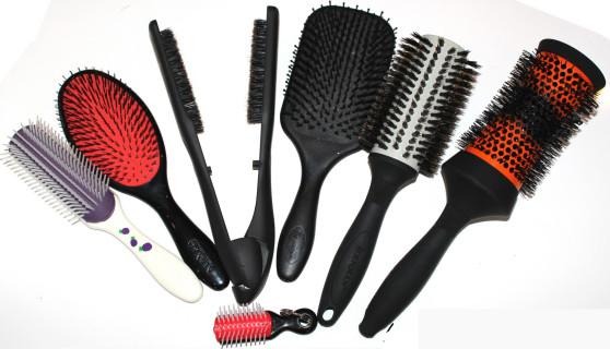 trattamenti-capelli-30