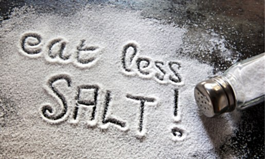 Health-risks-of-having-too-much-salt