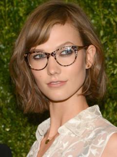 bell-45-giovani-occhiali-karlie-kloss-olycom-01-00236163000099-329 (1)