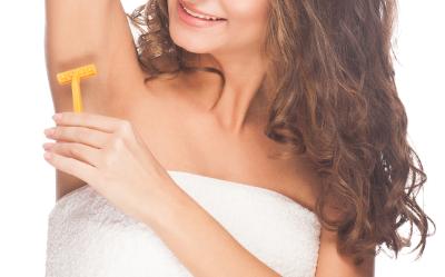 rasoio-epilazione-depilazione-ascelle
